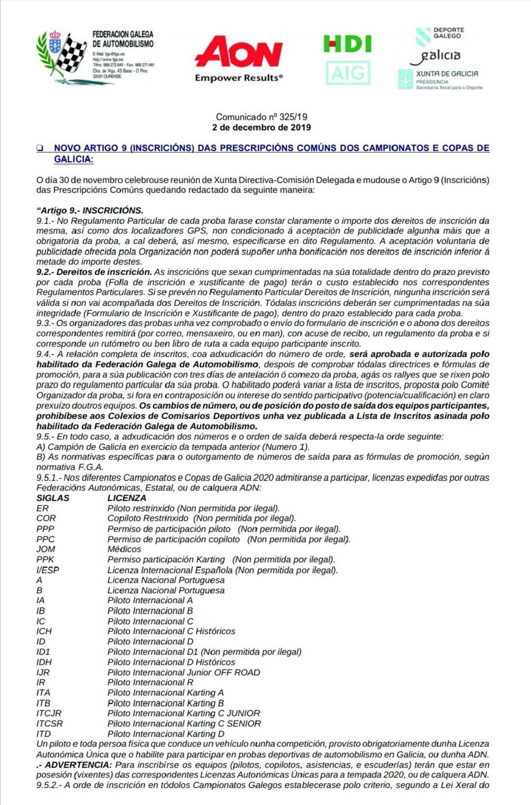 Campeonatos Regionales 2019: Información y novedades - Página 27 EKzkP5-WsAI3lU7?format=jpg&name=large