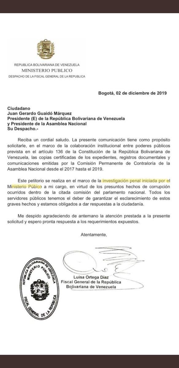 Brasil - Venezuela crisis economica - Página 9 EKzlNNQX0AQR-tS