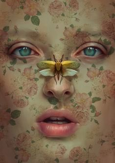 Never enough-she tried to be the perfect little girl & then wife. Pleased to appease-she was as predictable & boring as the wallpaper-but yes-she masked it. It was in seeing my reflection in her #crystal eyes that I realized I had died in my own living casket. #BraveWrite #vss365