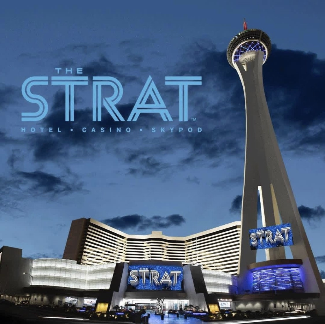 The Strat Las Vegas On Twitter The Biggest Sale Is Here For Cyber Monday Snag Deals On Hotel Stays Thrill Rides And Celestia Up To 55 Off Https T Co V9ci3hqlj5 Https T Co Ndzqduy5dq