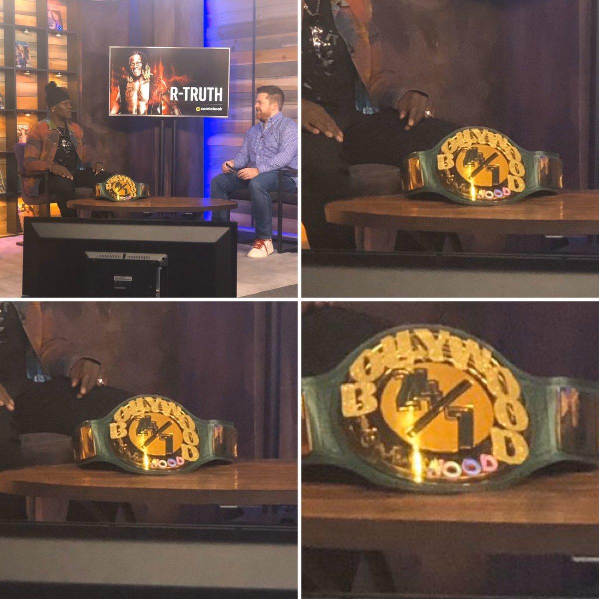 #Bollywood247 #WWERaw