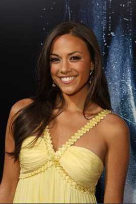 Happy 36th birthday to Jana Kramer, star of PROM NIGHT (2008), RETURN OF THE LIVING DEAD: NECROPOLIS, and more!