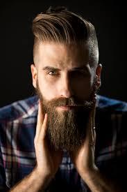 Get the Best Beard Oil Reviews and Advice Today! http://themadbeardshop.com #bestbeardoil #beardoilreviews #beardoil #grooming #facialhair #beauty #beardcaretips #bestbeardcareproducts #mensgiftspic.twitter.com/XTjROQmf53