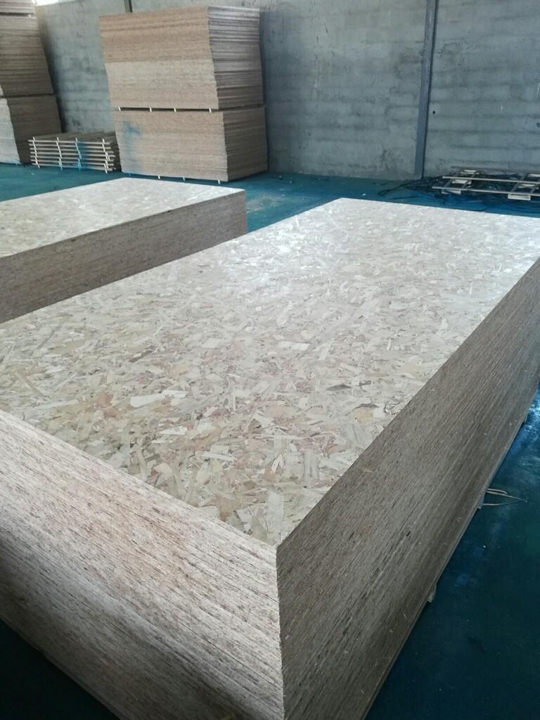 Linyi Consmos Holzindustrie Co., Ltd (@LinyiLtd)   Twitter
