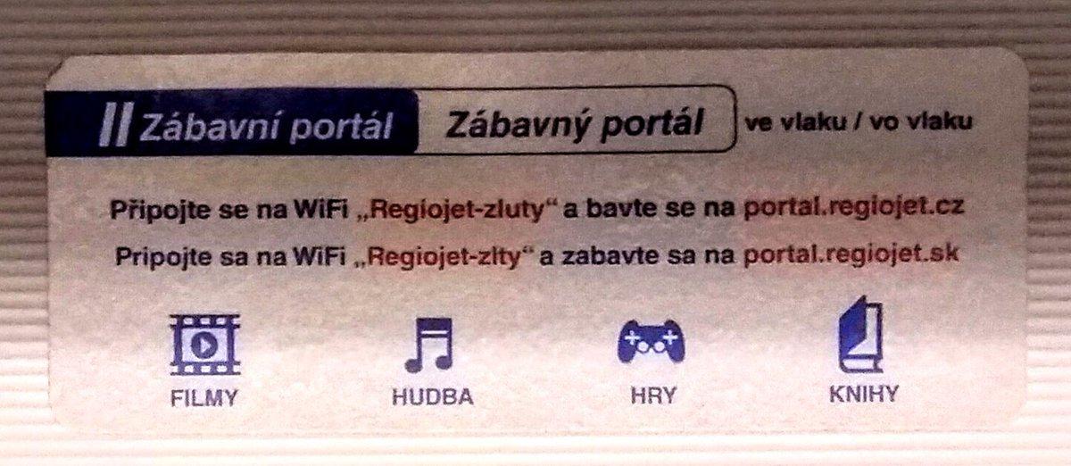 Internet datování galway