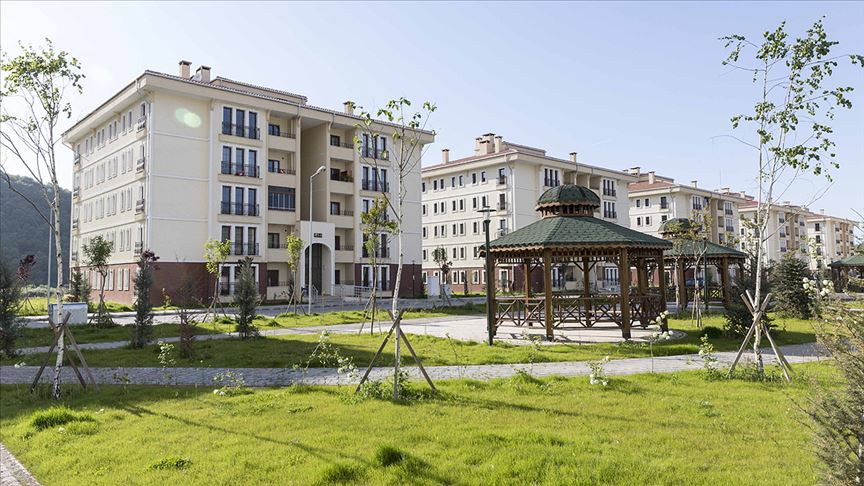 покупка недвижимости в турции для россиян