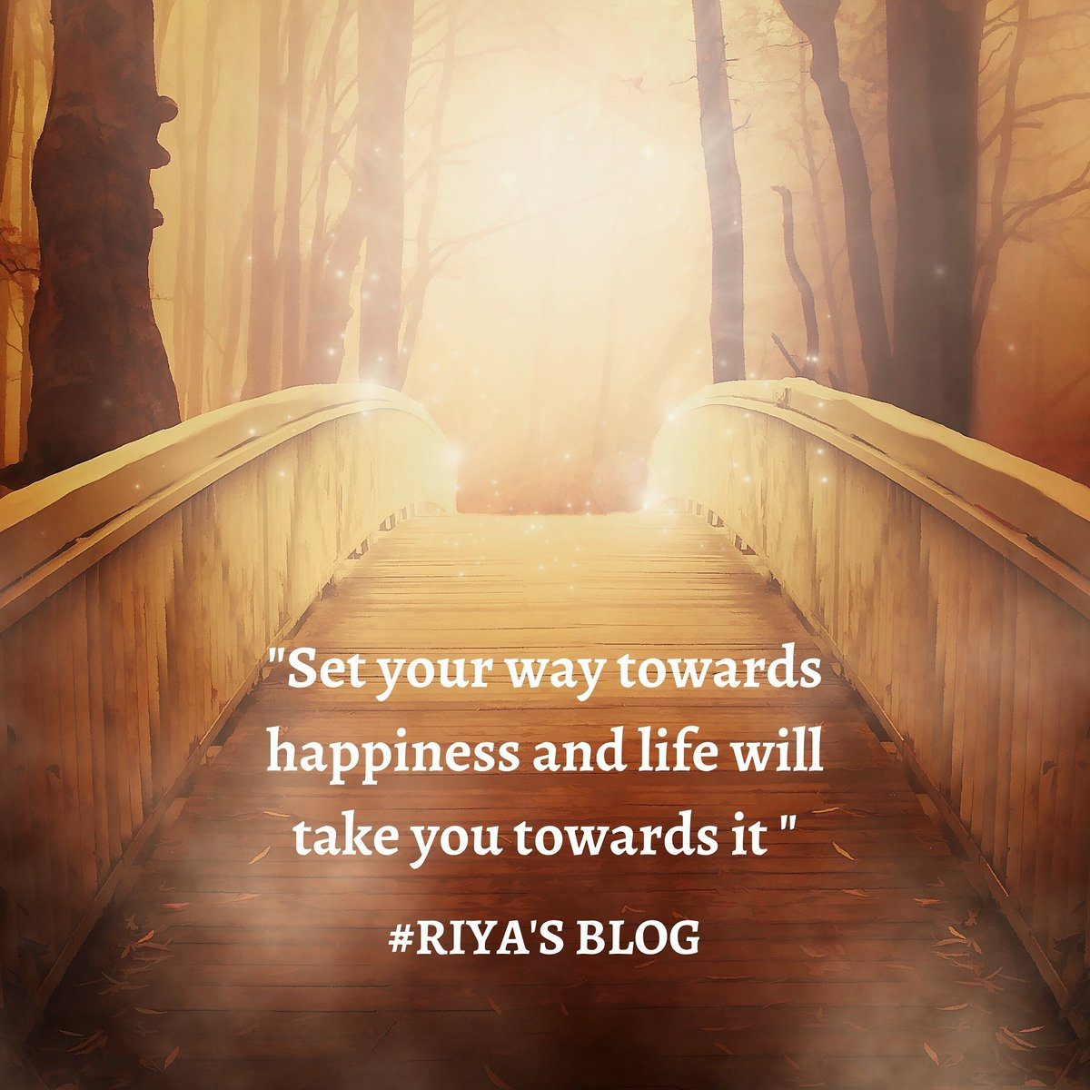 Go towards your happiness ... #riyasblogs #blog #blogs #blogging #blogger_de #bloggingcommunity #blogforlife #writingcommunity #writerscommunity #instagram #writersofinstagram #writinginspiration #readers #reading #quoteofinstagram #quotess #quoteofthedaypic.twitter.com/7IbNOuktiH