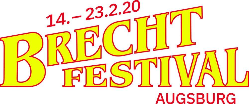 Das Augsburger Brechtfestival erfindet sich neu und wird zum Spektakel   #BrechtfestivalAugsburg #KongressamPark #LangeBrechtnacht https://presse-augsburg.de/das-augsburger-brechtfestival-erfindet-sich-neu-und-wird-zum-spektakel/513521/…pic.twitter.com/AZkFsJAiBK
