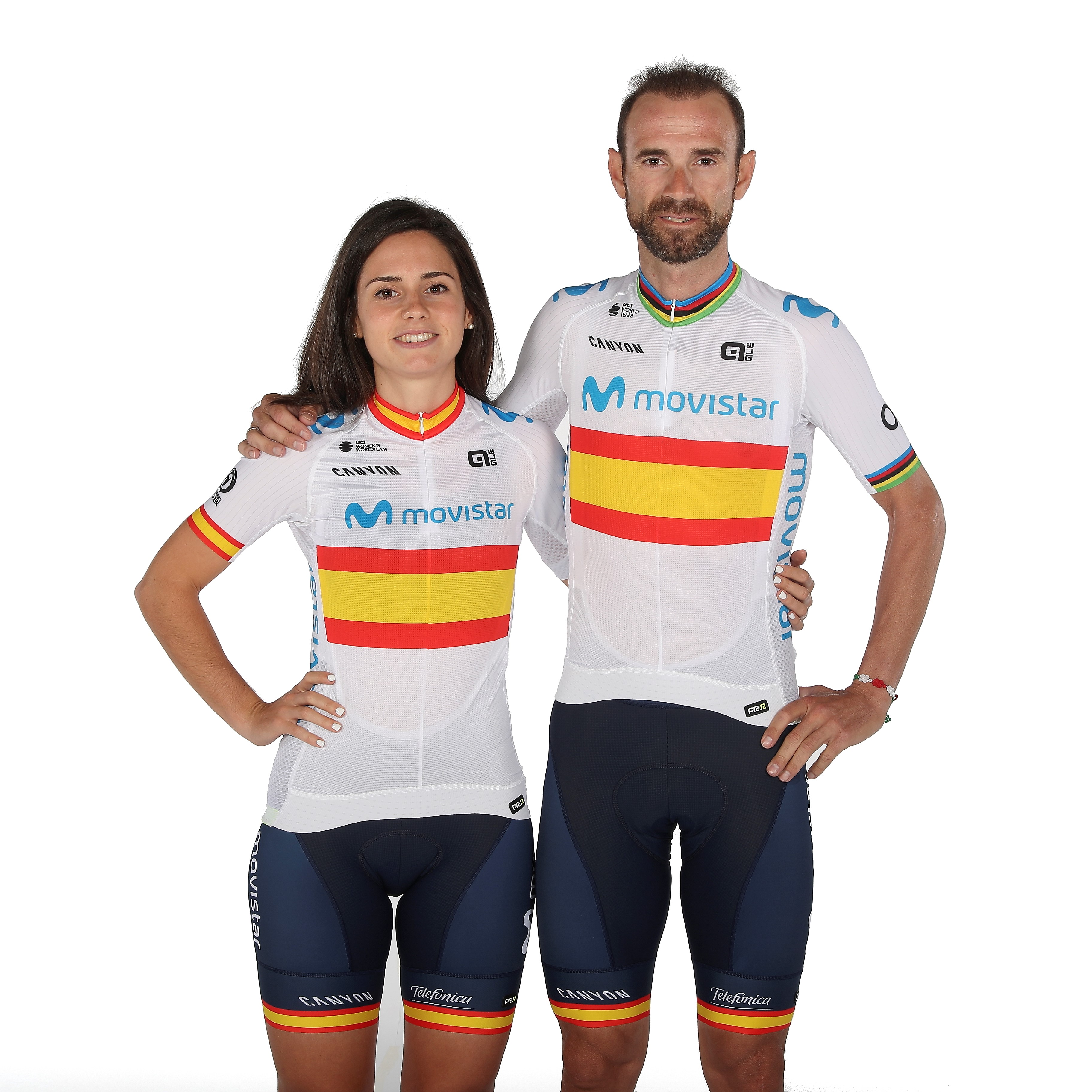 Maillots 2020 - Page 6 EL-zSr8W4AA4m5I?format=jpg&name=4096x4096