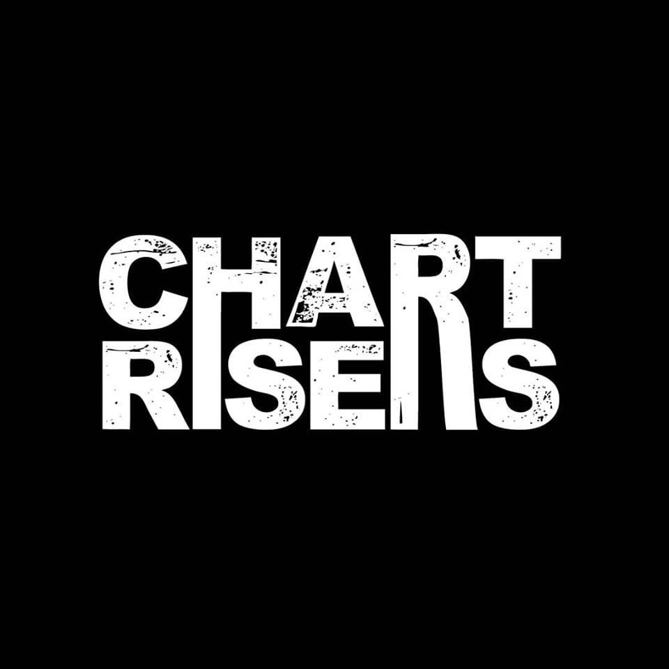 #indieartist are you looking to elevate your career.. work with an experience team to help make that next major hit??? Then check out @ChartRisers at http://www.chartrisers.com, your onestop shop for hooks, full songs, custom beats and so much more.  #Sponsored