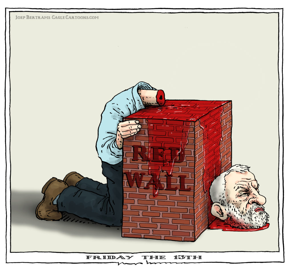 #Scotland #NorthernIreland #London #Dublin #Toronto #Paris #Brussels #NewYork #sydneyWorld's #cartoonists on this week's events