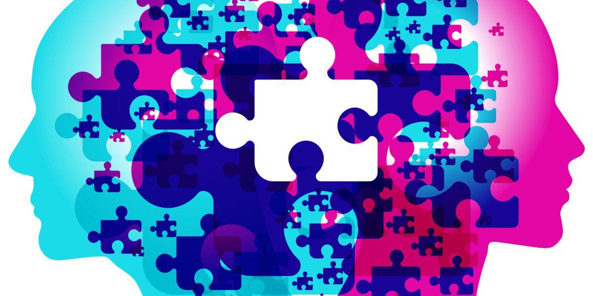 Good news for neurodiverse talent here. Everyone's unique skills have to be valued.#diversity #inclusion #talentacquisition #hiring #hrtech #hrsoftware #ats #transformifyhttps://buff.ly/2ri0sS6