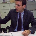 Image for the Tweet beginning: Bancari, 1 miliardo all'anno per