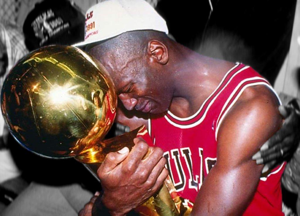 MJ G.O.A.T.🐐   #BullsNation #NBA #Time2Rise #NBATwitter