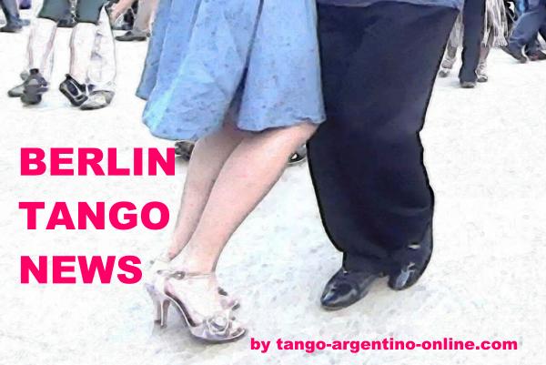 "#BERLIN #TANGO NEWS: Die Updates aus der Berliner #Tangoszene: Buch-Rezension ""Tango Dreams"" / Milongavorschau / #Tangoworkshops /Xmas-Special / Vorschau: IN LOVE WITH TANGO. Nachzulesen unter https://www.tango-argentino-online.com/so/01My3rfJf#/main… #tangoargentino #tangoberlin #berlintango #tangotanzenpic.twitter.com/jy9veIOiIu"