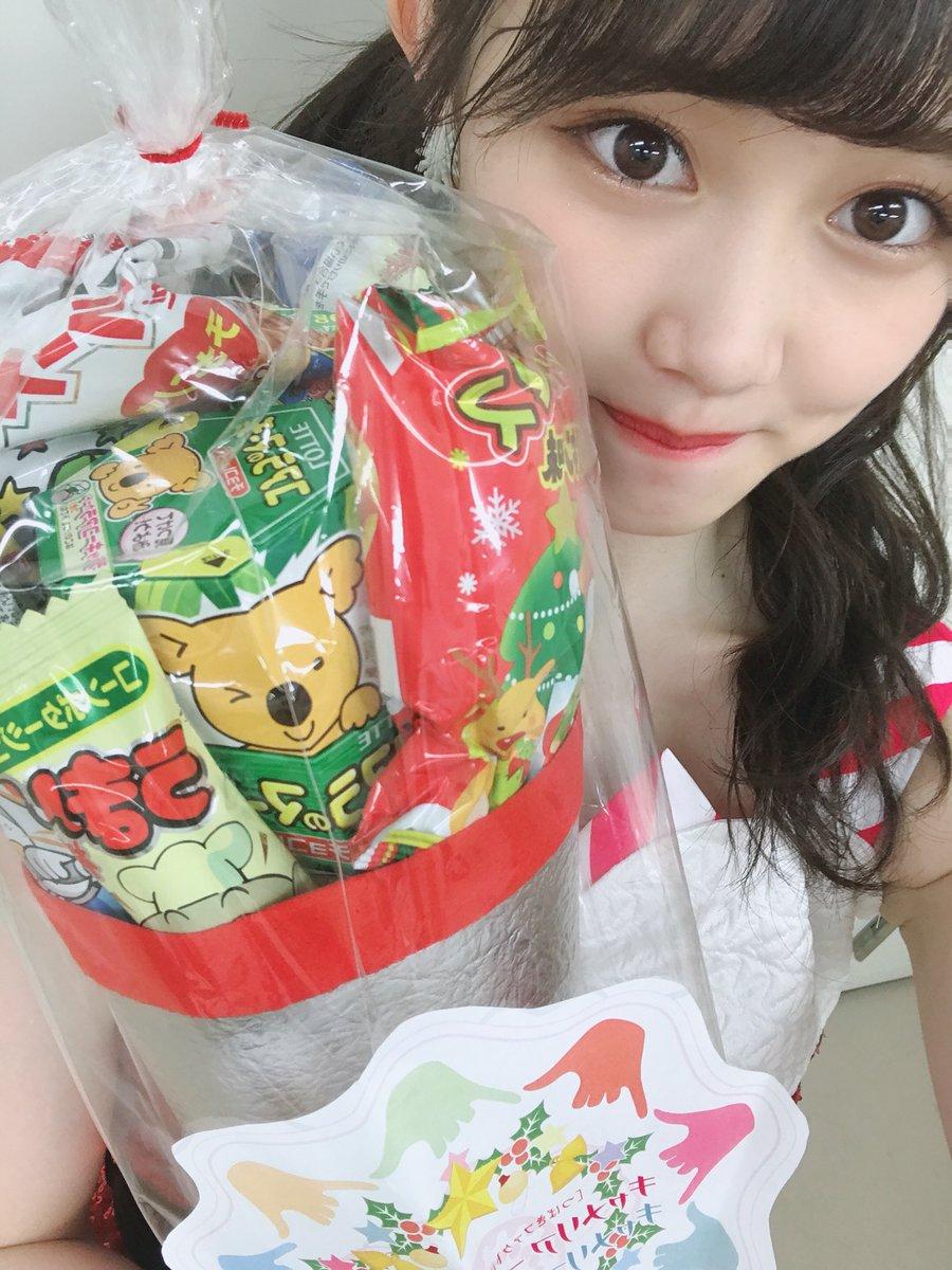 【Blog更新】 おかし!!!!♪小野田紗栞:…  #tsubaki_factory #つばきファクトリー