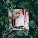 Image for the Tweet beginning: Christmas is around the corner: