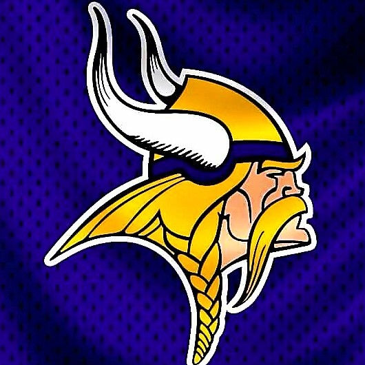 Game Day! #NFL #Vikings  #SKOL   Beat the Chargers!