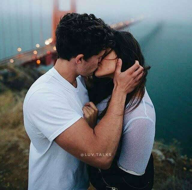 Tag your #bae #love #couple #cute #girl #boy #beautiful #instagood #loveher #lovehim #pretty  #adorable #kiss #kisses #hugs #romance #forever #girlfriend #boyfriend #gf #bf #bff #together #photooftheday #happy #fun #smile #xoxo #quotes #luvtalks pic.twitter.com/ET2x50hCBM