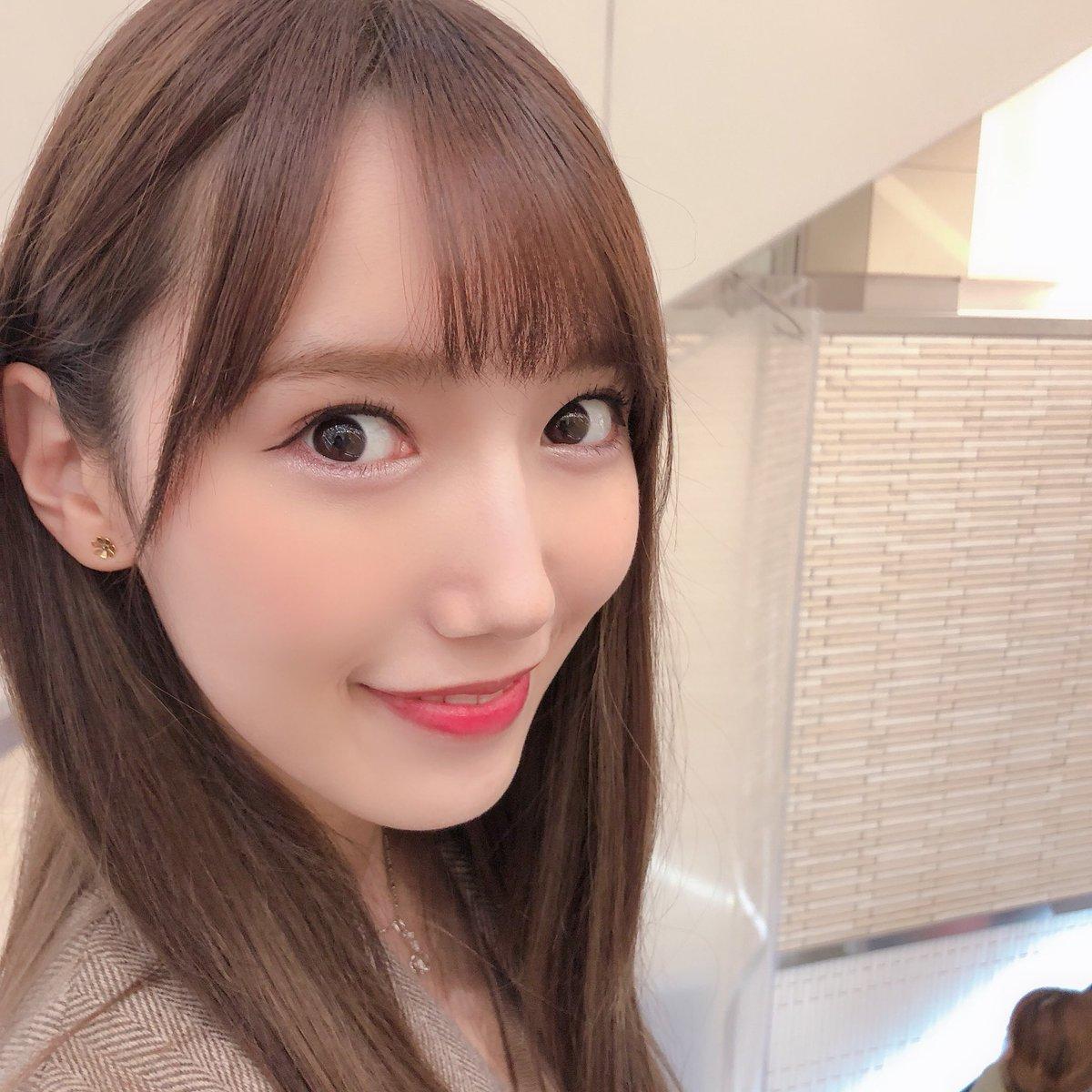 "48G Kingdom on Twitter: ""HKT48 Tanaka Natsumi announced graduation ..."