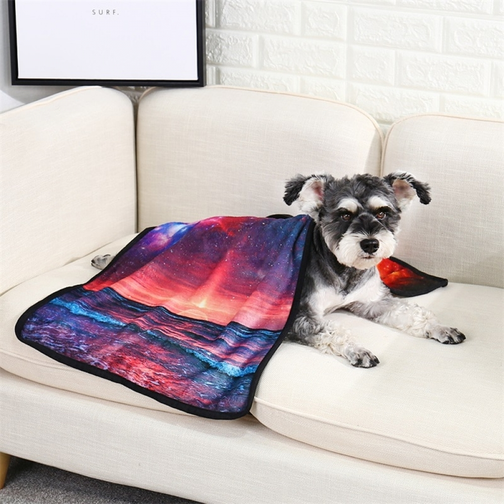 #lovecats #lovepuppies Large Space Themed Blanket for Pets https://fuzzandpaws.com/large-space-themed-blanket-for-pets/…pic.twitter.com/PbN5lY1UMo