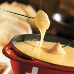 Image for the Tweet beginning: Els Secrets de la FONDUE