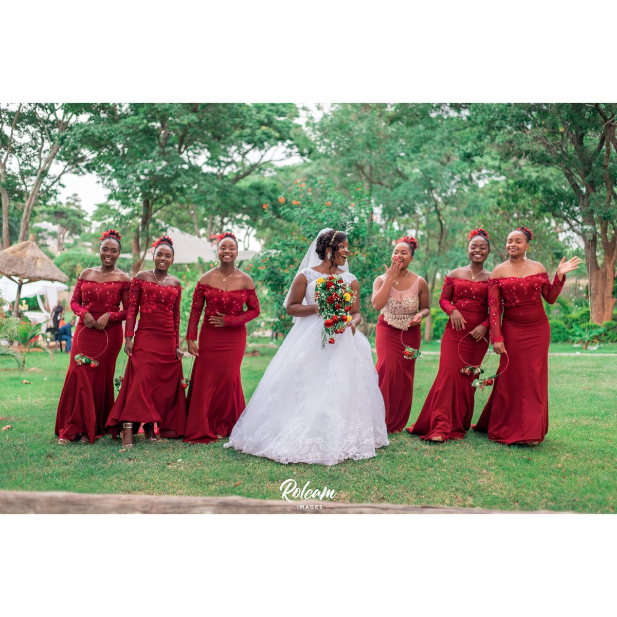 Zimbabwe Wedding Photographer On Twitter Remember The Dancing Bride And Her Maids Well There S No End To That Vibe Zimweddings Zimphotography Weddingphotographer Wedding Hararewedding Weddingdiaries Rolcamimages Canon Godox Nikon Https,Grandmother Bride Dress Wedding Pant Suits For Grandmothers