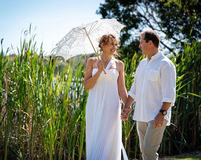 Loving married life and our gorgeous photos by @jsparrow.photography. . . . #perthwedding #weddingphotos #travellingcouple #mrandmrs #legallywed #perth #australiawedding # https://ift.tt/2EvNmUlpic.twitter.com/yGjC3K7R9K