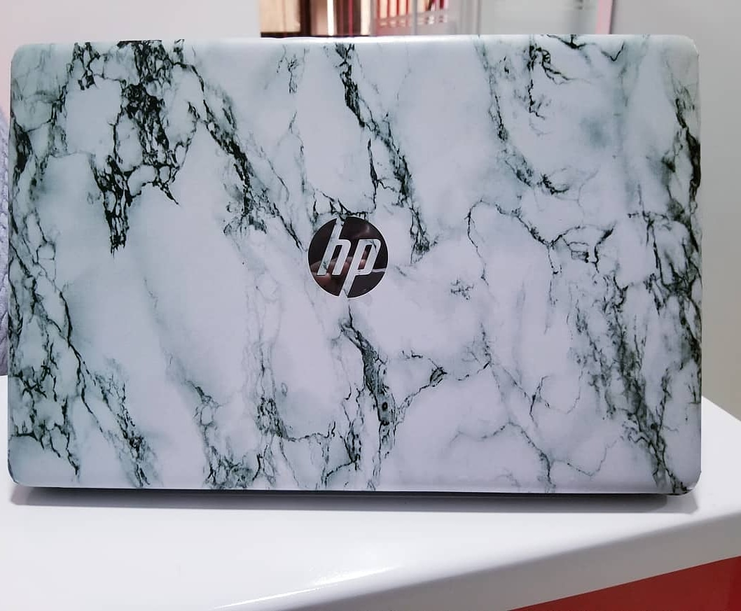 Need of Laptop skin for your laptop and stickers for your electronic at home!! Dm if interested or call/text/whatsapp 0757285448 #MigunaMiguna #ARSMCI #MjingaWewe #DespotsMustFall #MUNEVE #IkoKaziKE