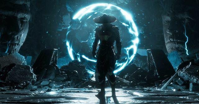 Mortal Kombat Movie Gets New Release Date March 5 2021. Man 2021 is going to be crazy #mortalkombat #comics #dccomics #marvel #marvelcomics #comicbooks #tv #movies #geek #imagecomics #anime #manga #nerd #twitter https://ift.tt/2PQOBCHpic.twitter.com/LuLrOGz3rR