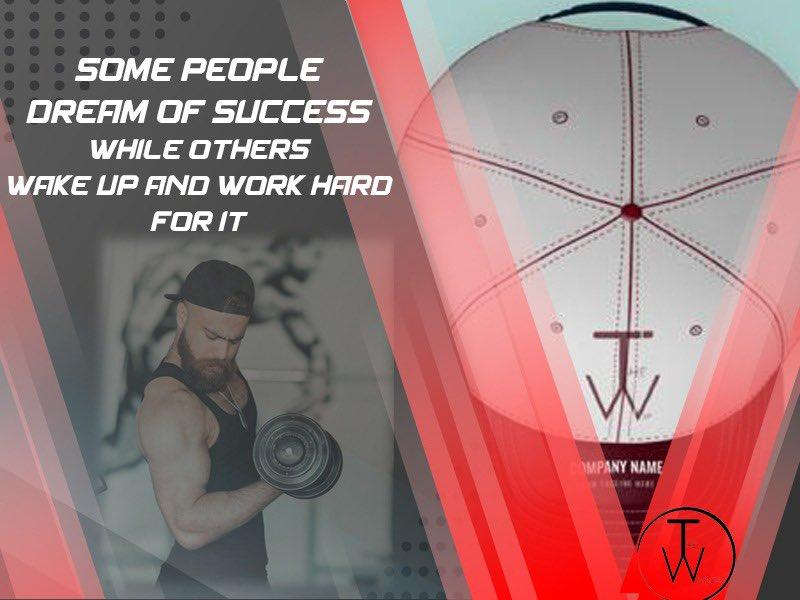 Quem treinou hoje? #tw #thewinners #winner #fitness #fit #challenge #challengeyourself #champions #train #trainhard #desafio #treinar #healthy #lifestyle #corpo #bodyandmind #body #sparta #run #gym #collection #força #foco #ginasio #wearpic.twitter.com/gRxIK1dRKM