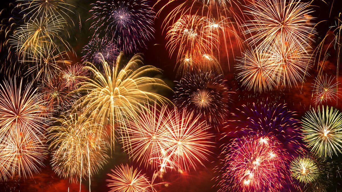 Celebrate good times: New Years Eve hotel stays around the UK from £47pppn (central locations) http://dlvr.it/RLKZJ6  #SME #WednesdayWisdom #ThursdayThoughts #FridayFeeling #SaturdayMorning #SundayMorning #MondayMotivation #TuesdayThoughts