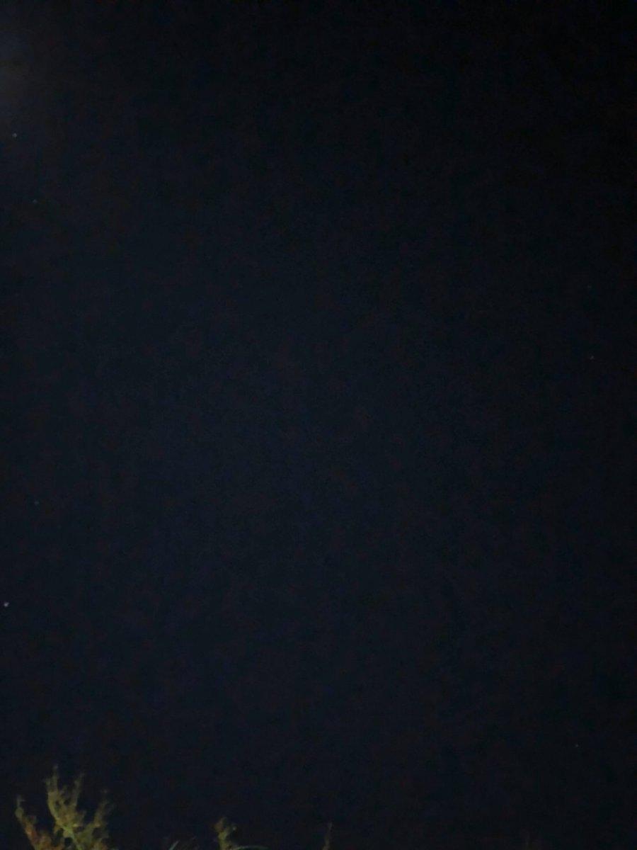 【メンバー Blog】 \流星群/ 上國料萌衣:…  #ANGERME #アンジュルム