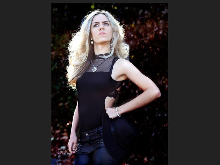 #model #modellife #modelling #modeling #photography #modelingagency #modelagency #supermodel #modelmanagement #fashionmodel #photomodel #portrait #fashionmodels #fashion #models #portraitphotography https://500px.com/viktormanchpic.twitter.com/eYKY7LCUuO