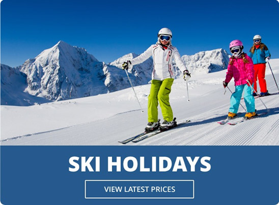 cheeky_trip: Cheap Ski deals ⛷️  ⬇️ Take a look at these fantastic offers ⬇️ http://bit.ly/33mUPQf   #SME #MondayMotivation #TuesdayThoughts #WednesdayWisdom #ThursdayMorning #FridayThoughts #SaturdayMorning #SundayThoughts