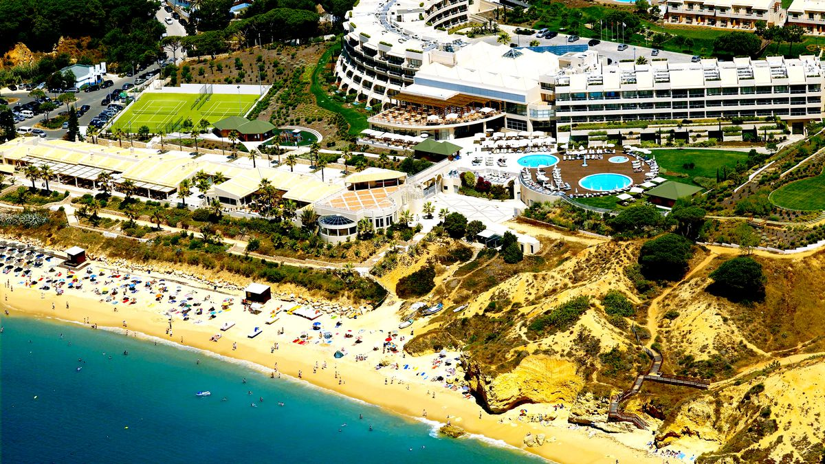 Luxury Spring deal: 5* Algarve getaway from £184pp - 4nts beachfront hotel with spa & flights (7nts £311pp) http://dlvr.it/RLK6B8   #SME #WednesdayWisdom #ThursdayThoughts #FridayFeeling #SaturdayMorning #SundayMorning #MondayMotivation #TuesdayThoughts