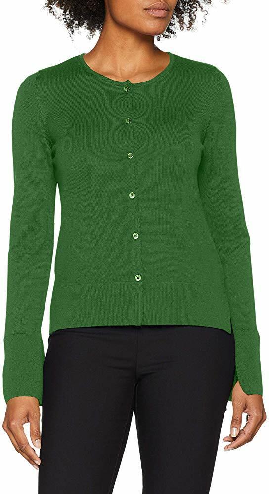 Maerz Damen Pullover Strickjacke https://ift.tt/36z3iRB #geschenkideen #fashion #trending #Deutschland #erntedank @amazonDEpic.twitter.com/hr8jQEqJY4