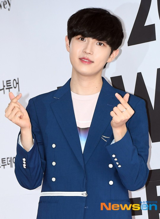 #SWINGEnt denied the rumor about #BI joined as the composed of #KimJaeHwan 'After Party'. Netz speculating whether JungDaeGam/White99 is B.I as they noticed the song has same title B.I's past work https://entertain.naver.com/now/read?oid=609&aid=0000218853… #KoreanUpdates VF
