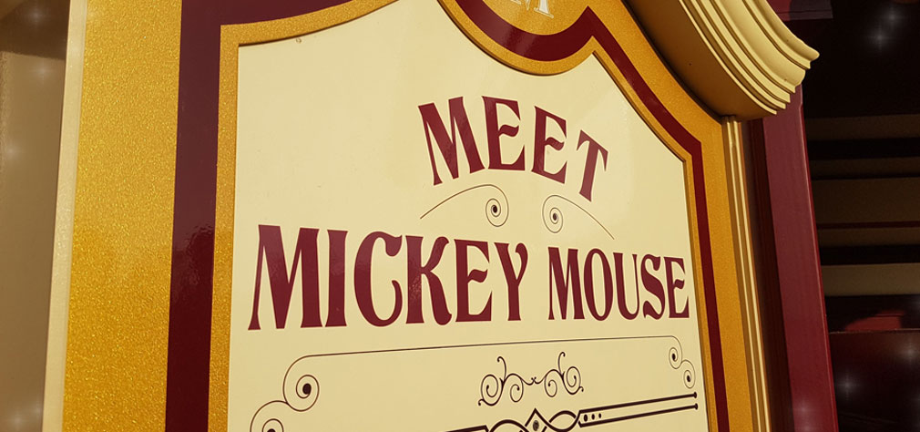 Highest waiting times in #DLP: Meet Mickey Mouse - 70 min Peter Pan's Flight - 65 min Star Tours: The Adventures Continue - 60 min Princess Pavilion - 60 min Big Thunder Mountain - 55 min  #DLP #DLPLive #DisneylandParis #Paris