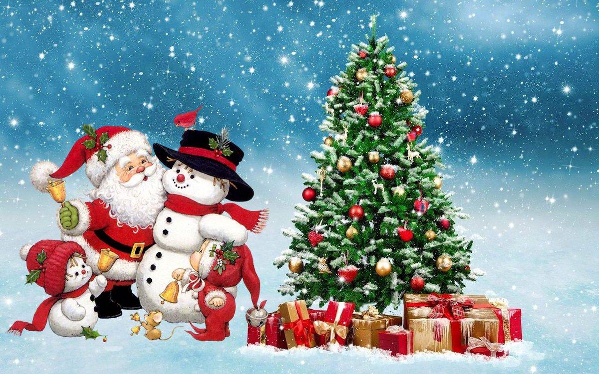 Amazon Weihnachtsrabatte: die besten Angebote für Videospiele des Wochenendes - http://volex24.com/amazon-weihnachtsrabatte-die-besten-angebote-fuer-videospiele-des-wochenendes/…pic.twitter.com/5wt9Ig7jle