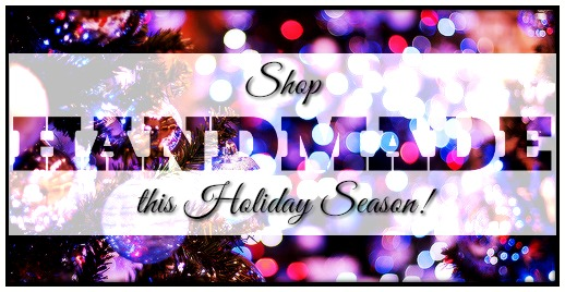 This Holiday Season, Support the Makers! #Handmade Artisans, Designers & Crafters http://tinyurl.com/ybfejbnu @eBay #gifts #jewelry #accessories #handmadewithlove #shopsmall #buyhandmade  #handmadebyme #supportthemakerspic.twitter.com/YWp89iIDRm
