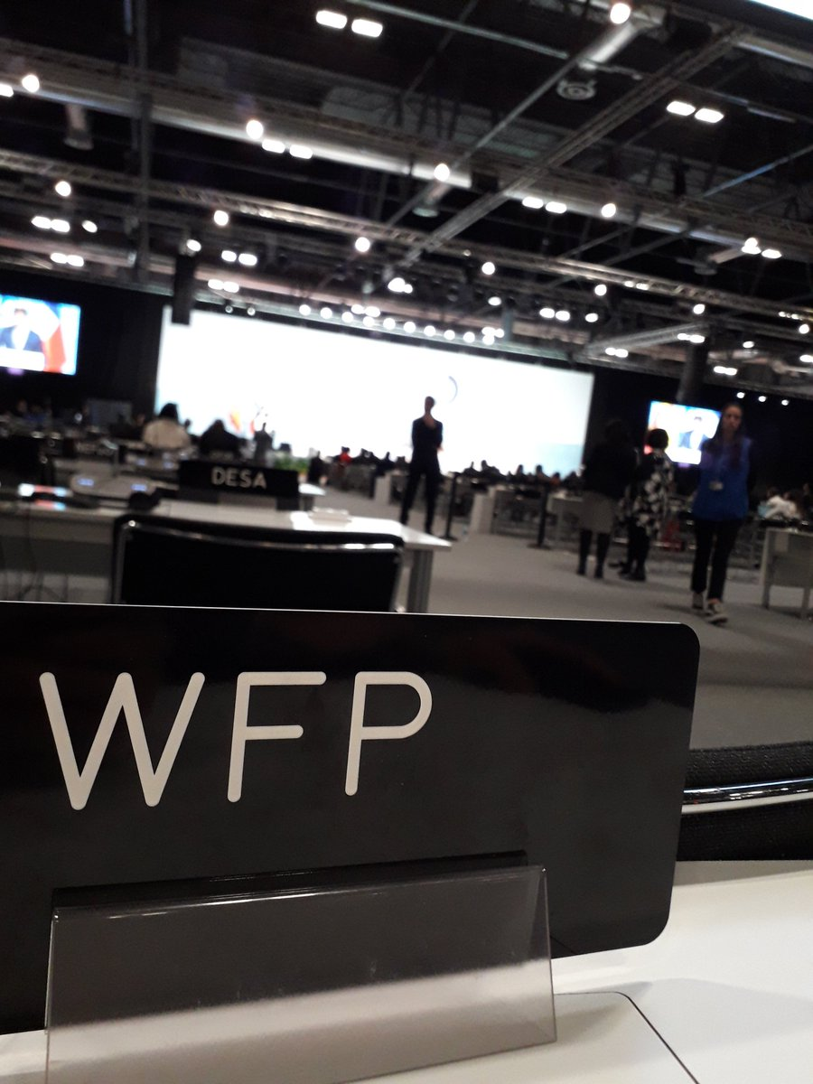 The longest meeting in 25 year of history of #UNFCCC. Matters on #CarbonMarkets to be continued in #COP26. Finance for #LossAndDamage weak. But process which lasted 48 hours in a row beyond scheduled end of #COP25 showed that we all know we must continue to #act, better.