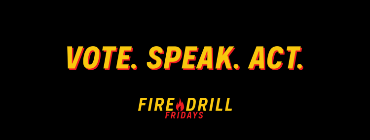 #civicaction #houston Fire Drill Fridays: Forests Can't Wait! https://houston.civicaction.center/event/fire-drill-fridays-forests-cant-wait … #act