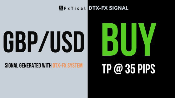 Ok guys... Here it is. 100pips Signals. Only happens @fxtical. Take trades immediately market opens. Do not wait an hour later or you may be too late. All signals generated by the #DTXFXCOMBO. #fxtical #forextrading #forexlifestyle #forexsignalspic.twitter.com/crWUnj0Xc4