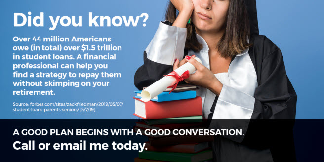 Did you know?  #studentloans #creditrepair #debtfree #creditscore #credit #bankruptcy #goodcredit #badcredit #creditrestoration #creditrepairservices #money #fixyourcredit #realestate #financialfreedompic.twitter.com/C7p4oreuUR