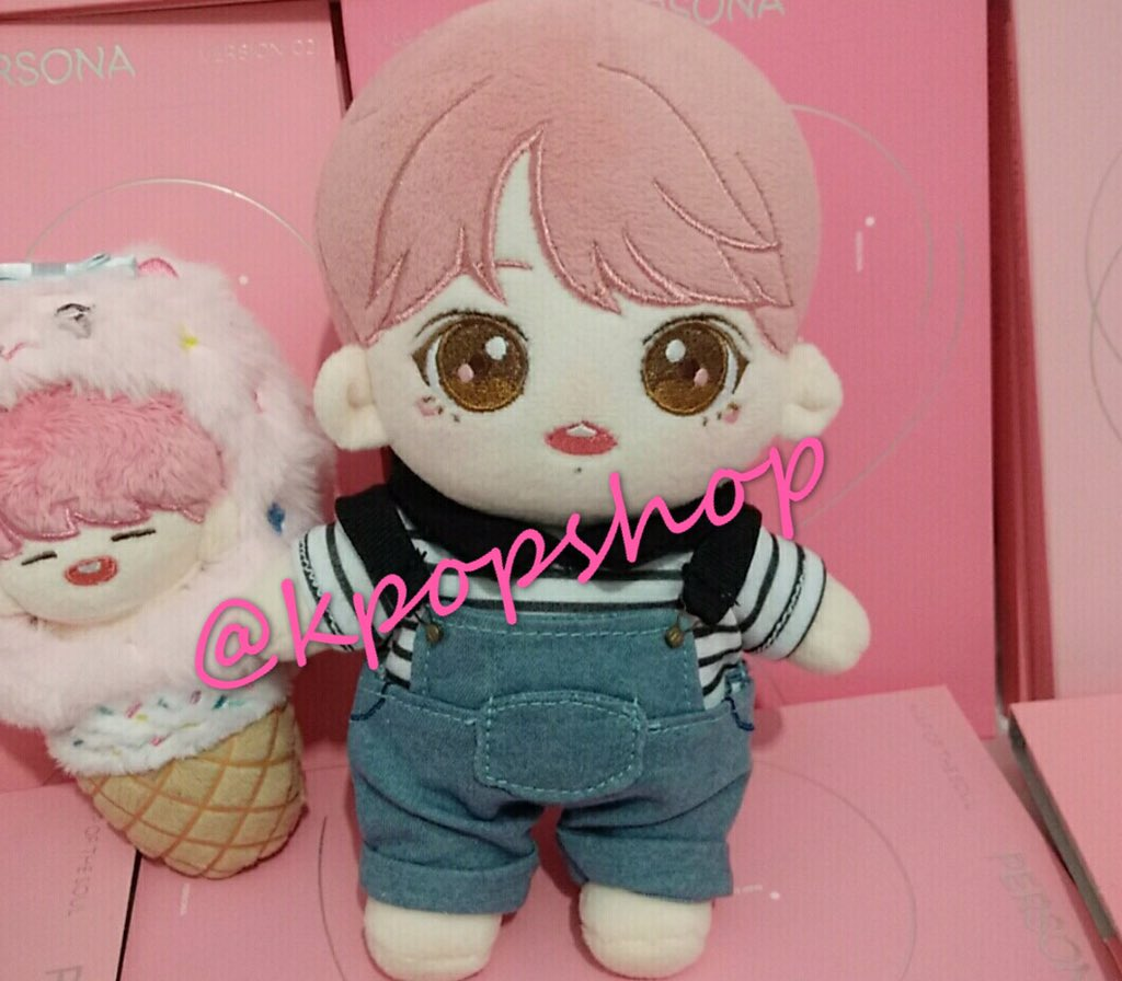 BTS JUNGKOOK two doll for sell:$42,dont include shipfee,send from China to all countries ,if you are interested in my dolls,pls DM me💕💕💕#BTS⁠ ⁠⁠#JIMIN #ParkJimin #SUGA #JUNGKOOK #V #KimTaehyung #Jin #jhope #rapmonster #KimNamjoon #army #kpopdoll