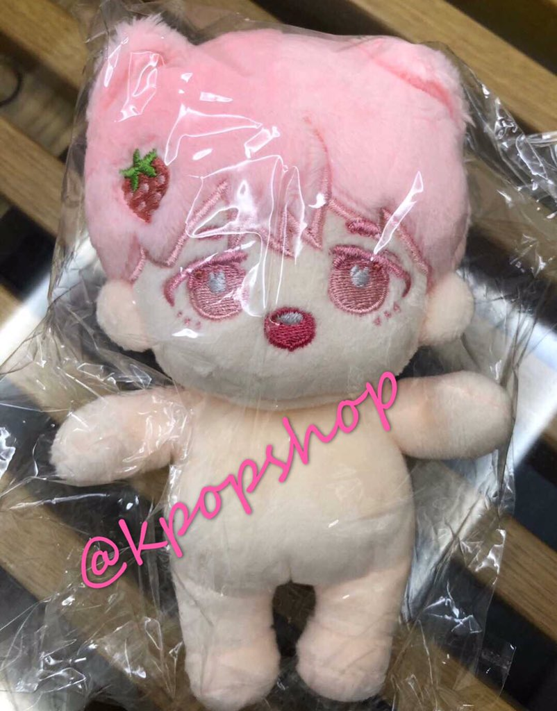 BTS SUGA two doll for sell:$25,dont include shipfee,send from China to all countries ,if you are interested in my dolls,pls DM me💕💕💕#BTS⁠ ⁠⁠#JIMIN #ParkJimin #SUGA #JUNGKOOK #V #KimTaehyung #Jin #jhope #rapmonster #KimNamjoon #army #kpopdoll