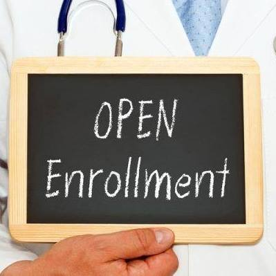 Today is the LAST day for Open Enrollment‼️ Call me to help you with your health, dental/vision insurance options. Be sure you are getting the best insurance coverage for your family!  Call my cell Today at (202) 320-4368