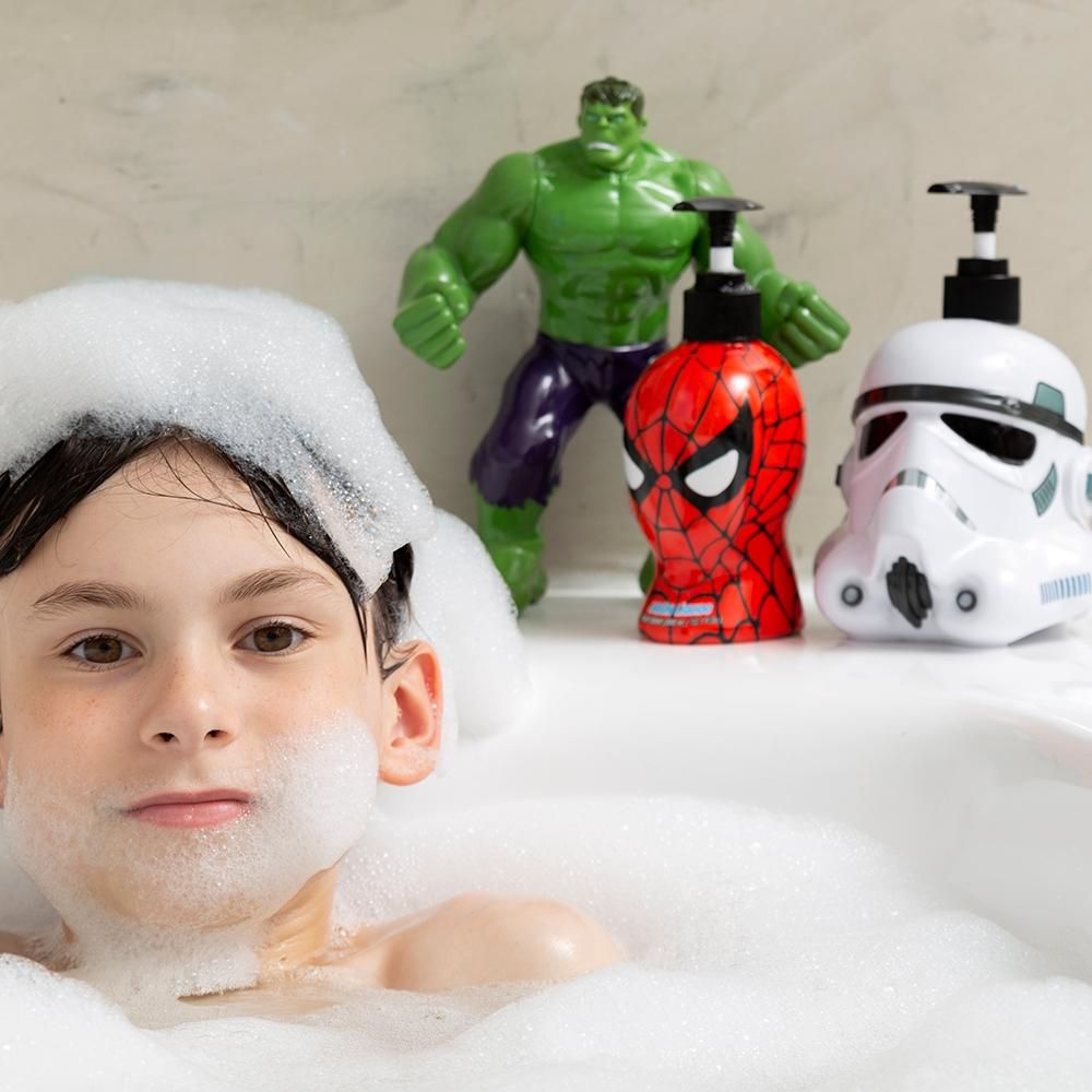 Hoy Domingo Relajamos   . #AlgaboKids #AlgaboMeGusta  #Avengers #Spiderman #StarWars #toys #comics #navidad #christmas #merrychristmas #regalos #diciembre #regalo #feliznavidad #santaclaus #christmastree #regalosoriginales #xmas #Hulk #Avengers #CapitanAmerica #IronManpic.twitter.com/0745M4fT4m
