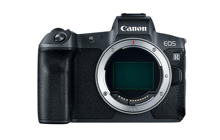 Canon Store refurbished sale, EOS R Body $1377, EOS 6D Mark II $918 & More Canon USA is having a 10% off sale on refurbished gear until December 31, 2019. Simply use the coupon code HOLIDAY19 during checkout. Canon Refurbished Read ...  #photo #photography